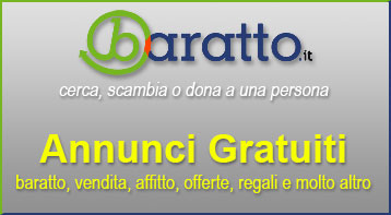 Baratto.it