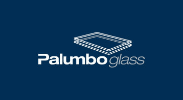 PalumboGlass Srl